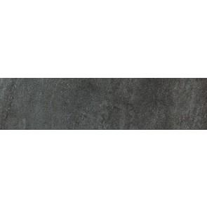 Pastorelli quartz vloertegels vlt 100x600 fume rt nat. pan