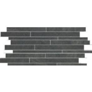 Pastorelli quartz mozaieken moz 300x600 fume muretto pan