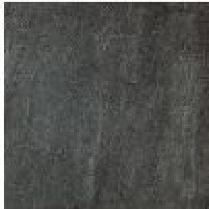 Pastorelli quartz vloertegels vlt 600x600 fume rt nat pan