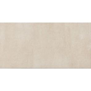 Pastorelli milanocity vloertegels vlt 300x600 milano beige pan