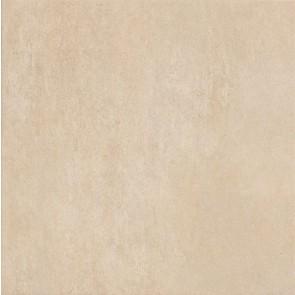 Pastorelli milanocity vloertegels vlt 600x600 milano beige pan