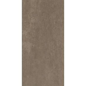 Pastorelli milanocity vloertegels vlt 300x600 milano terra pan