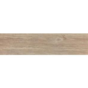 Pastorelli patina vloertegels vl.300x1200 pa beige pan
