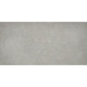 Pastorelli shade vloertegels vlt 300x600 shade ghiaccio pan