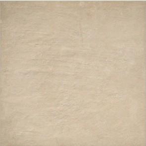 Pastorelli shade vloertegels vlt 600x600 shade sabbia pan