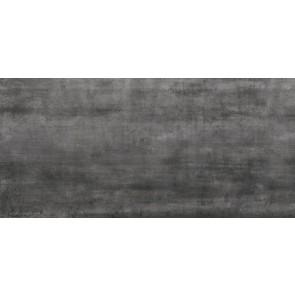 Pastorelli wi.sh vloertegels vlt 400x800 wi.sh antr. rt pan