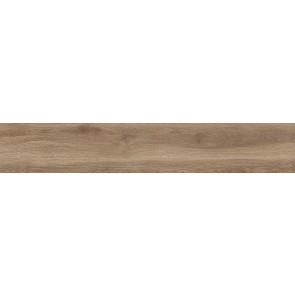 Panaria borealis vloertegels vl. 300x1800 bor. abisko r pnr