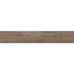 Panaria borealis vloertegels vl. 200x1200 bor. doneg. r pnr