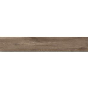Panaria borealis vloertegels vl. 300x1800 bor. doneg. r pnr