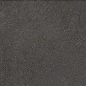 Panaria context vloertegels vlt 600x600 cont.hangar r pnr