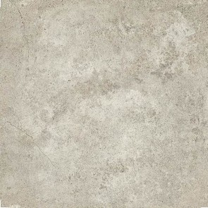Panaria opificio vloertegels vlt 600x600 opi.argilla rt pnr