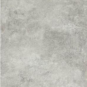 Panaria opificio vloertegels vlt 600x600 opi.calce rt pnr