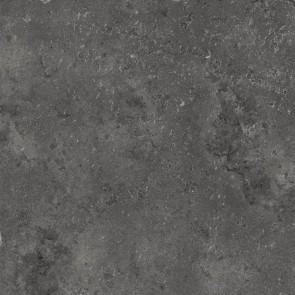 Panaria primestone vloertegels vlt 600x600 ps mirum ret pnr