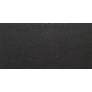 Rak ardesia vloertegels vlt 300x600 ardesia black rak