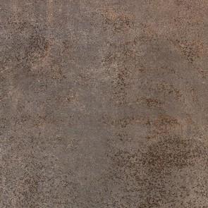 Rak evoque metal vloertegels vlt 600x600 evo. brown rt rak