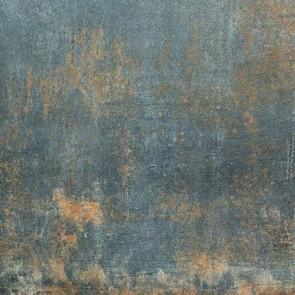 Rak evoque metal vloertegels vlt 600x600 evo. green rt rak