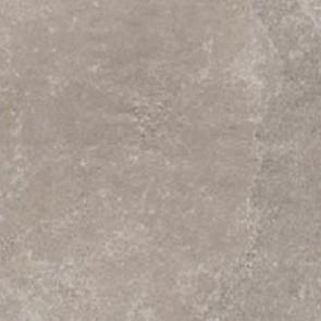 Rak vloertegels vlt 600x600 fas. clay rt rak
