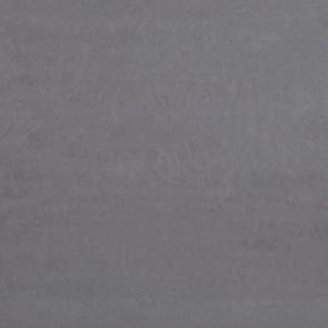 Rak gems vloertegels vlt 600x600 gpd59 grey p rak