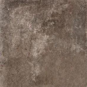Rak maremma vloertegels vlt 600x600 mar. copper rt rak