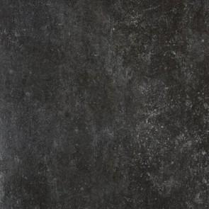 Rak maremma vloertegels vlt 600x600 mar. steel rt rak