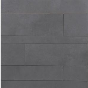 Rak surface vloertegels xds 1,08 m2 surf. c. grey rak