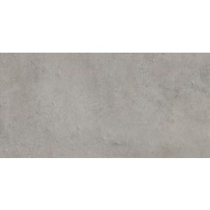 Rak surface vloertegels vlt 600x600 surf. c. grey rak