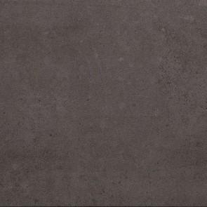 Rak surface vloertegels vlt 600x600 surf. charcoal rak