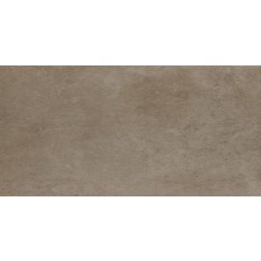 Rak surface vloertegels vlt 300x600 surf. clay rak