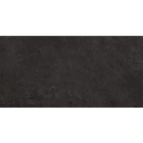 Rak surface vloertegels xds 1,08 m2 surf. o. white rak