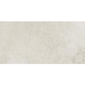 Rak surface vloertegels vlt 300x600 surf. o.wh.lap rak
