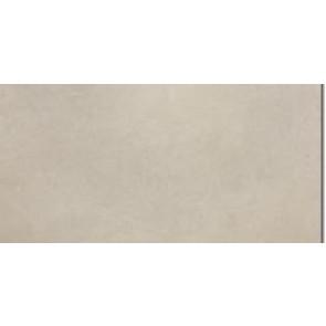 Rak surface vloertegels vlt 300x600 surf. sand lap rak