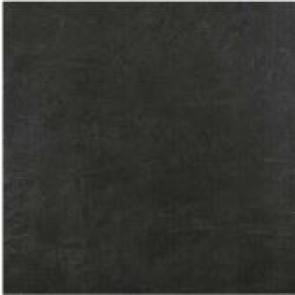 Recer trace vloertegels vlt 450x450 trace black rec