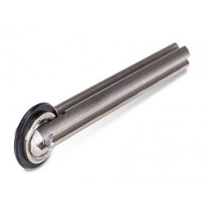 Rubi rubi gereedschappen snijwiel extreme tz/tx 22mm rub