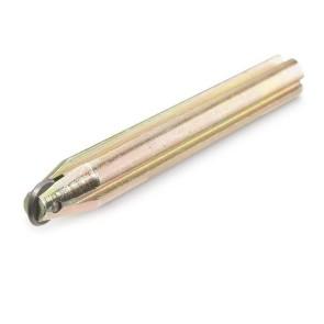 Rubi rubi gereedschappen snijwiel uni 8mm tx/tm rub