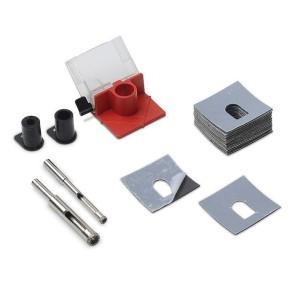 Rubi rubi hulpmaterialen x set easygres 6+10mm rub
