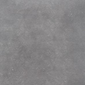 Sintesi geo vloertegels vlt 802x802 geo grigio sin