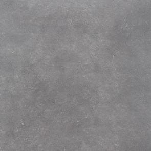 Sintesi geo vloertegels vlt 450x450 geo grigio sin