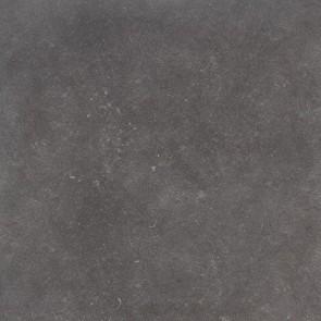 Sintesi geo vloertegels vlt 450x450 geo nero sin