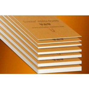 Schluter kerdiboa hulpmaterialen st kerdiboard kb19625-2600 sl