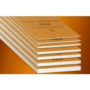Schluter kerdiboa hulpmaterialen st kerdiboard kb28625-2600 sl