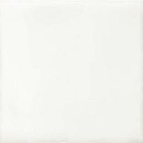 Sottocer block wandtegels wdt 050x200 block white sot