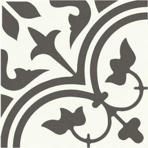 Sottocer concept vloertegels vlt 200x200 conc. tulip 5 sot