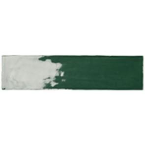 Sottocer harmony wandtegels wdt 075x300 harmony jade sot