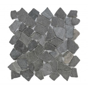 Stabigo mosaicy mozaieken moz 300x300 mosaik y gray sta