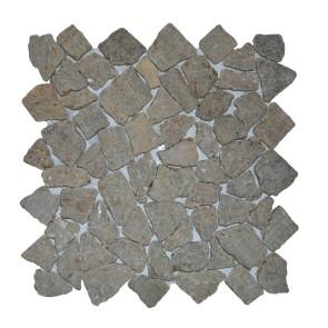 Stabigo mosaicy mozaieken moz 300x300 mosaik y suns sta