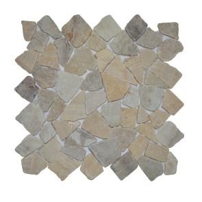 Stabigo mosaicy mozaieken moz 300x300 mosaik y onyx sta