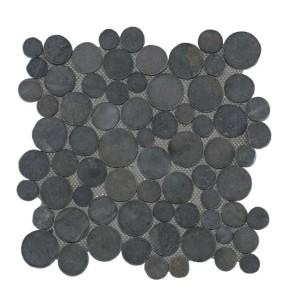 Stabigo coin mozaieken moz 300x300 coin gray sta