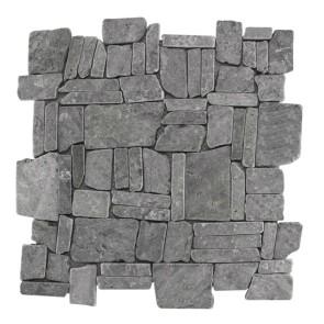 Stabigo random mozaieken moz 300x300 random l.gray sta