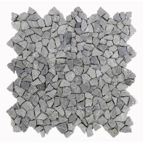 Stabigo mosaicy mozaieken moz 300x300 mosaik y lgray sta