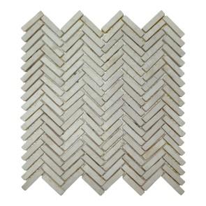 Stabigo parquet mozaieken moz 300x300 par f4.8 cream sta